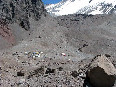 aconcagua-360-013