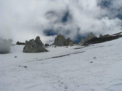 aconcagua-360-022