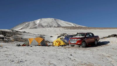 expedicion-volcan-incahuasi-01
