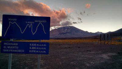 expedicion-volcan-incahuasi-011