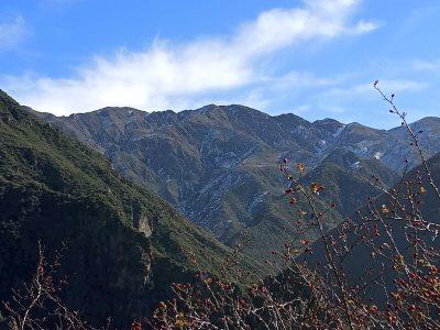 trekking-campanario-mendoza-12