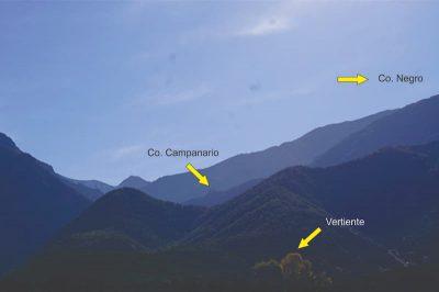 trekking-campanario-mendoza-13