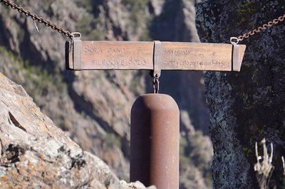 trekking-campanario-mendoza-14
