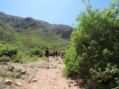 trekking-campanario-mendoza-2