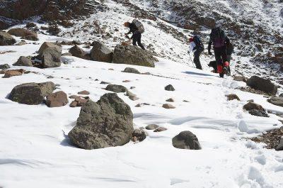 cerro-vallecitos-mendoza