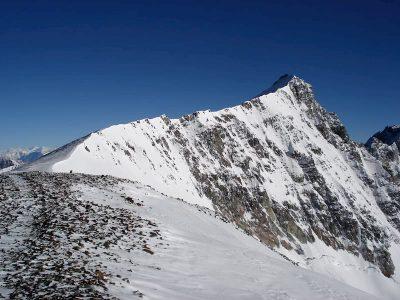 cerro-vallecitos-mendoza-6