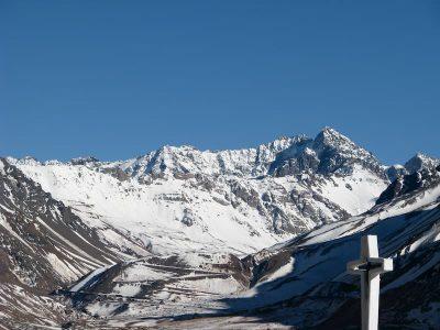 trekking-con-raquetas-de-nieve
