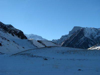 trekking-con-raquetas-de-nieve-8