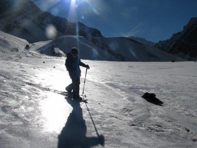 trekking-con-raquetas-de-nieve-9