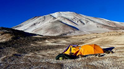 volcan-san-francisco-0019