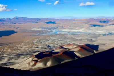 volcan-san-francisco-007