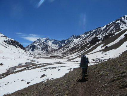 Expedicion-Mendoza-Cerro-Pedro-Zanni-01
