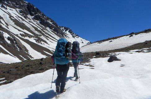 Expedicion-Mendoza-Cerro-Pedro-Zanni-02