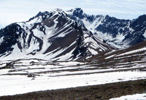 Expedicion-Mendoza-Cerro-Pedro-Zanni-03