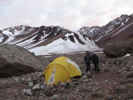 Expedicion-Mendoza-Cerro-Pedro-Zanni-04