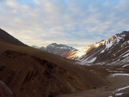 Expedicion-Mendoza-Cerro-Pedro-Zanni-06-1