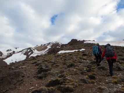 Expedicion-Mendoza-Cerro-Pedro-Zanni-07