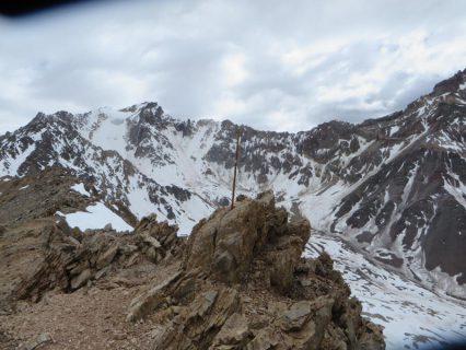 Expedicion-Mendoza-Cerro-Pedro-Zanni-08
