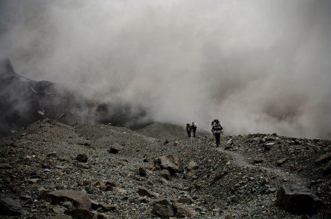 cerro-vallecitos-mendoza-1