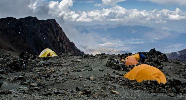cerro-vallecitos-mendoza-2