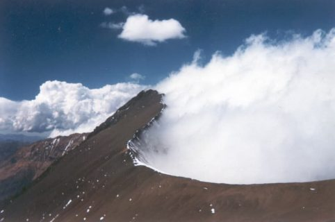 cerro-vallecitos-mendoza-4