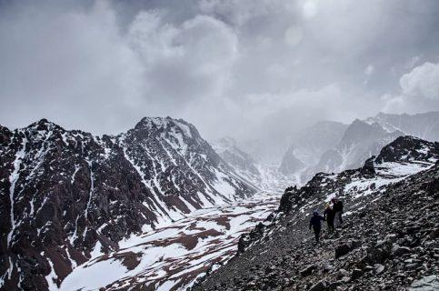 day-hike-in-mendoza-01