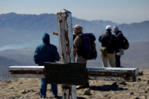 day-hike-in-mendoza