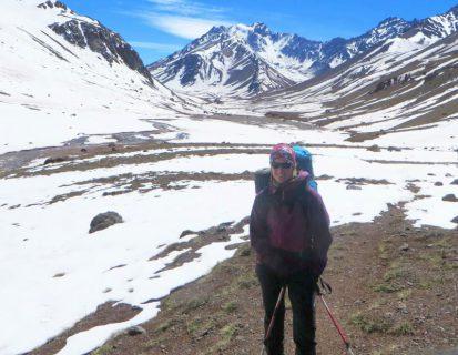 expedicion-pedro-zanni-1