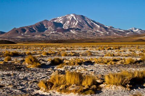 expedicion-volcan-incahuasi-03