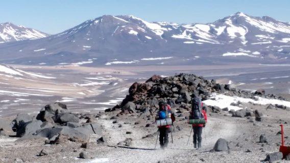 expedicion-volcan-ojos-del-salado-011