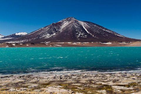 expedicion-volcan-san-francisco-01
