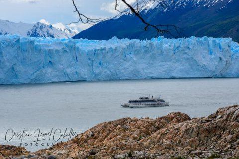 glaciar-perito-moreno-calafate