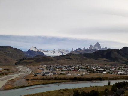 patagonia-chalten-calafate-03