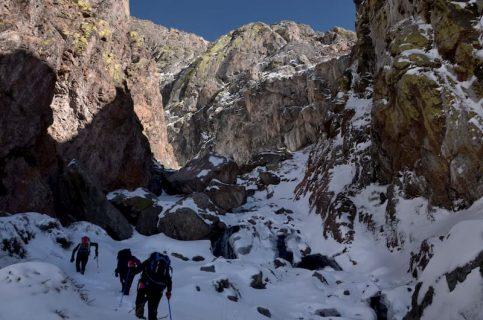trek-cascada-el-salto-04
