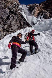 trek-cascada-el-salto-07