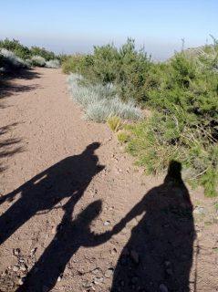 trekking-campanario-mendoza-5