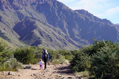 trekking-campanario-mendoza-9