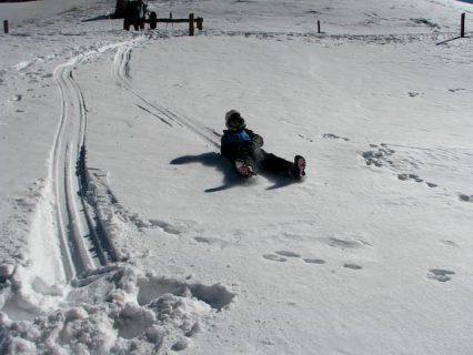 trekking-con-raquetas-de-nieve-1