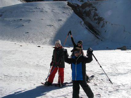 trekking-con-raquetas-de-nieve-3