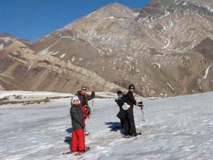 trekking-con-raquetas-de-nieve-5