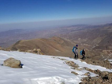 trekking-en-mendoza-02