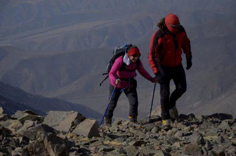 trekking-en-mendoza-09