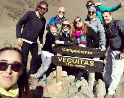 trekking-las Veguitas-mendoza-02