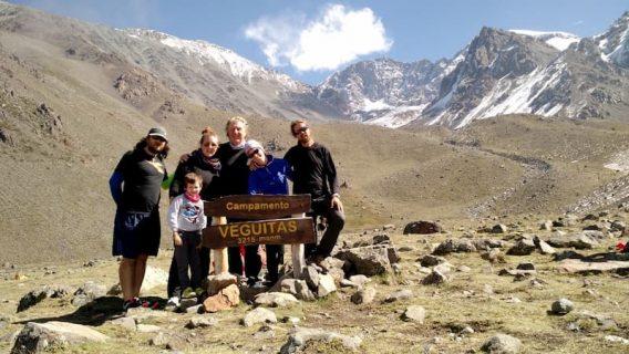 trekking-veguitas-mendoza