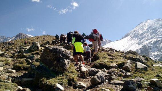 veguitas-trekking-mendoza