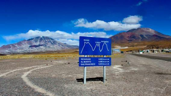 volcan-incahuasi-volcan-san-francisco-033