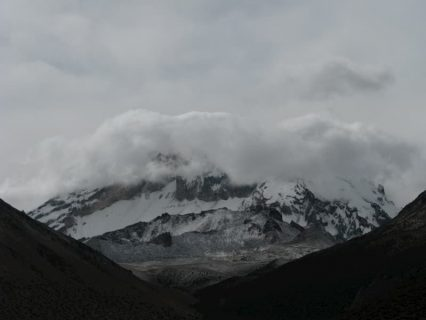 volcan-sajama-parinacota-08