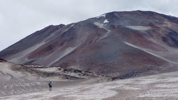 volcan-san-francisco-099