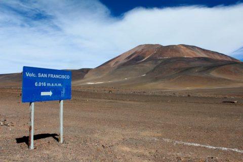 volcan-san-francisco-expedicion